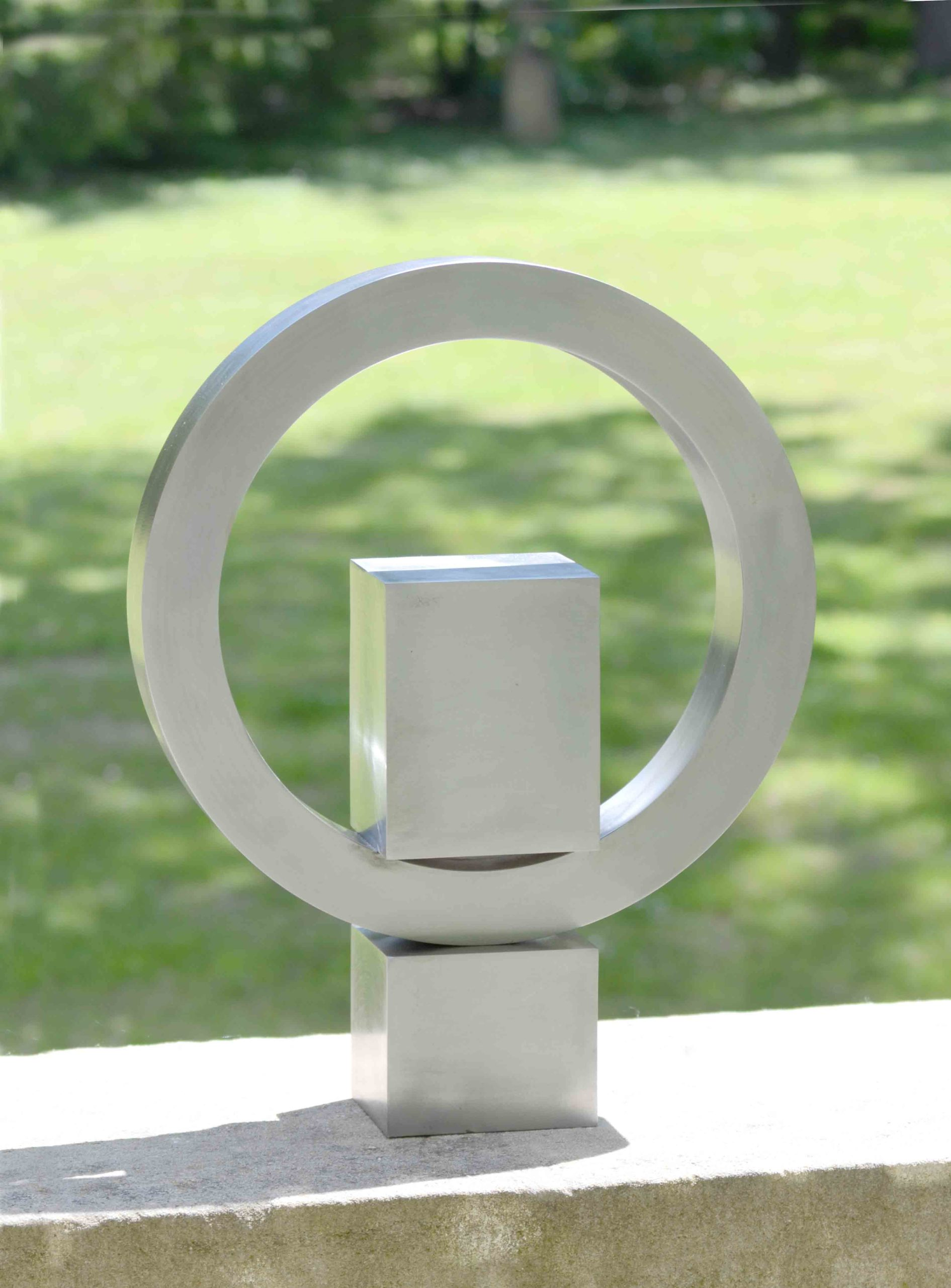 Rebecca Gregory sculptures- 2Laura- 2020